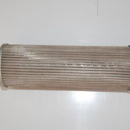 Filter aspiration Mp Filtri Sandretto 7 - 8