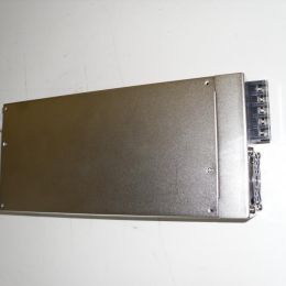Power supply 220V-24V DC-31A for Sandretto Series 9