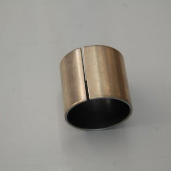 sintered bushings for hydraulic motors Sandretto Series 7 and Series 8