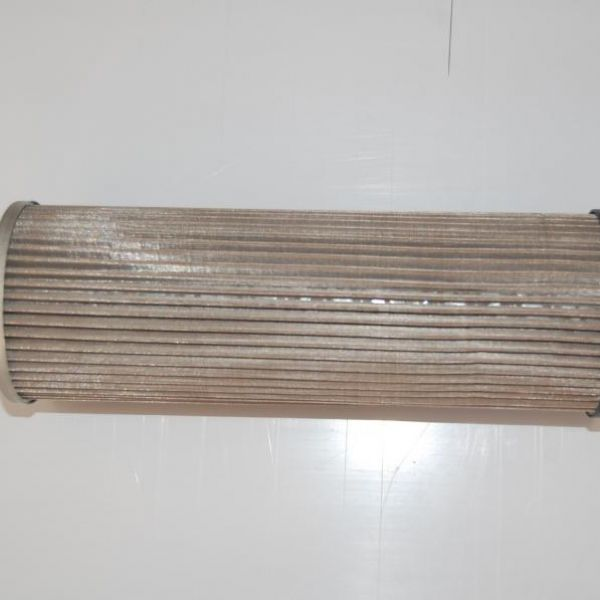 Aspiration's filter Mp for oil Mp Filter Sandretto 7 - 8